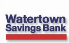 watertown_savings