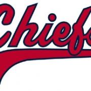 Andre Chiefs Intercity League